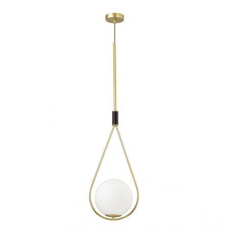 Подвесной светильник Odeon Light Flari 4810/1A