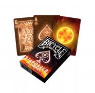 Игральные карты Bicycle Stargazer Playing Cards