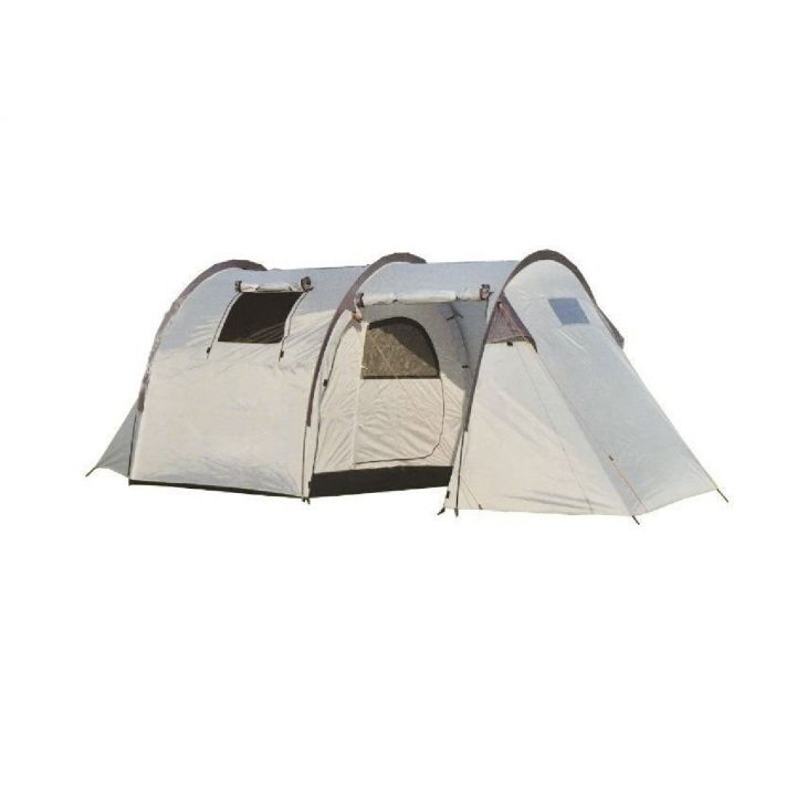 Палатка 4-х местная LANYU LY-1909