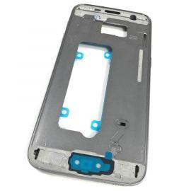 корпус Samsung Galaxy S7 (G930)