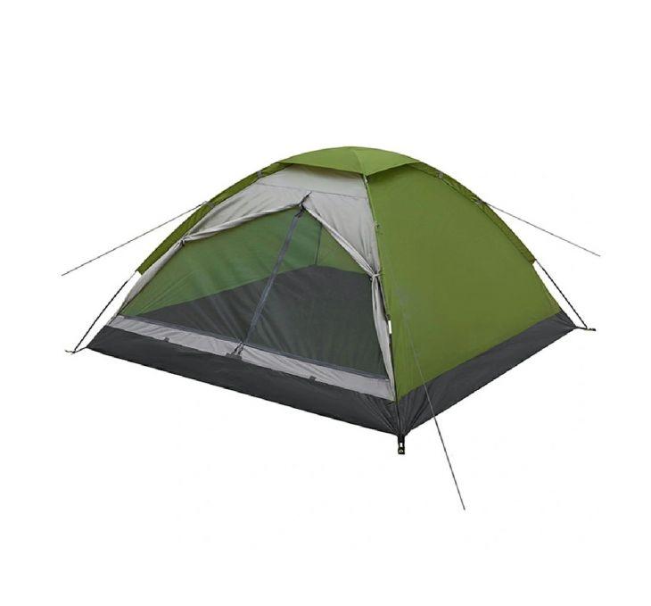 Палатка 2-х местная LANYU LY-1626