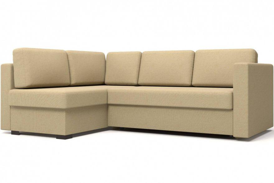 Угловой диван Джессика 2 Столайн