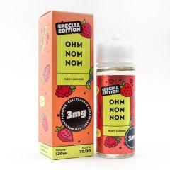 Жидкость Ohm Nom Nom Mom's Gummies