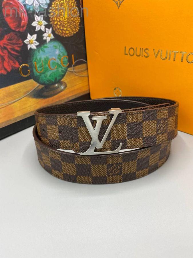 Louis Vuitton ремень 405