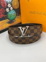 Louis Vuitton ремень