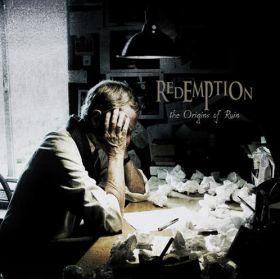 REDEMPTION - The Origins Of Ruin 2007/2021