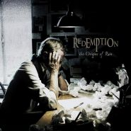 REDEMPTION - The Origins Of Ruin 2007/2021