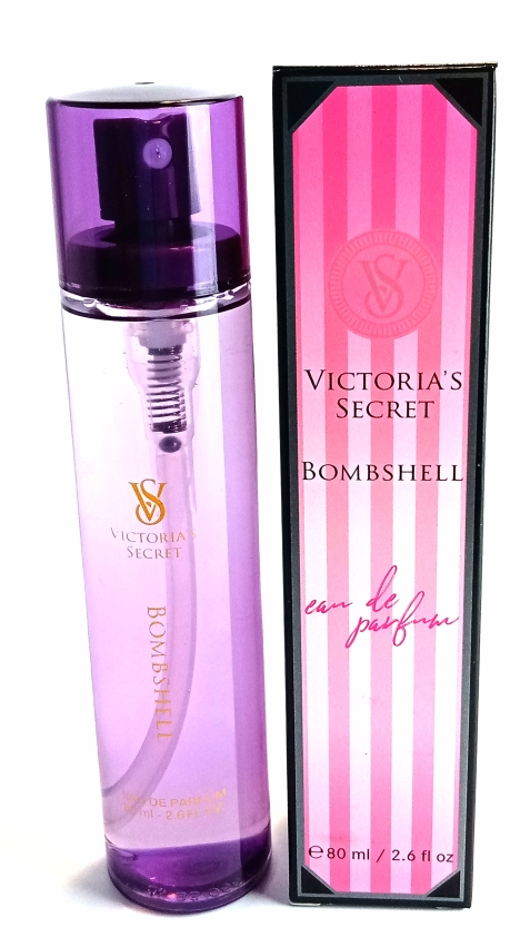 Victoria`s Secret Bombshell 80 мл