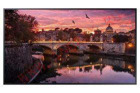 Профессиональный ЖК дисплей (панель) Samsung QB75R