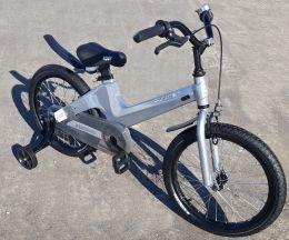 Велосипед Rook Hope 18 Grey