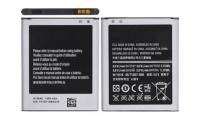 Аккумулятор Samsung G318H Galaxy Ace 4 Neo/S7262 Galaxy Star Plus/S7270 Galaxy Ace 3/S7272 Galaxy Ace 3/... (B100AE/...) Аналог