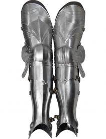 Ноги Готические 3/4 (пара). Модель 2.