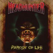 HEADHUNTER (Destruction) - Parody Of Life (1990) 2008