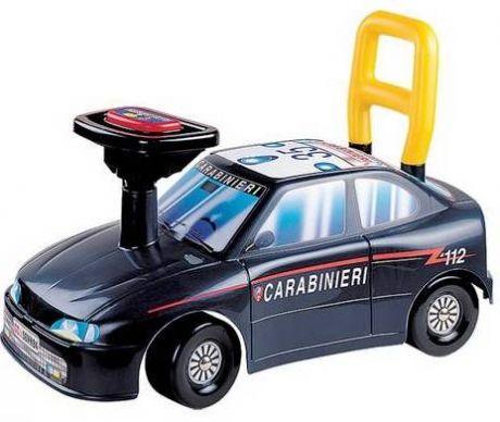 Каталка Carabinieri 431001 Норд