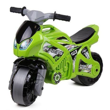 Каталка Мотоцикл 5859 Технок