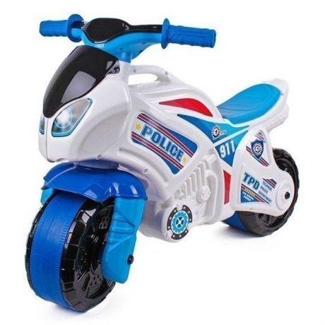 Каталка Мотоцикл Т5514