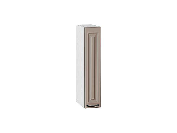 Шкаф верхний бутылочница Ницца Royal ВБ150 (Omnia)