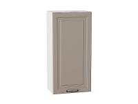 Шкаф верхний с 1-ой дверцей Ницца Royal В459 в цвете Omnia