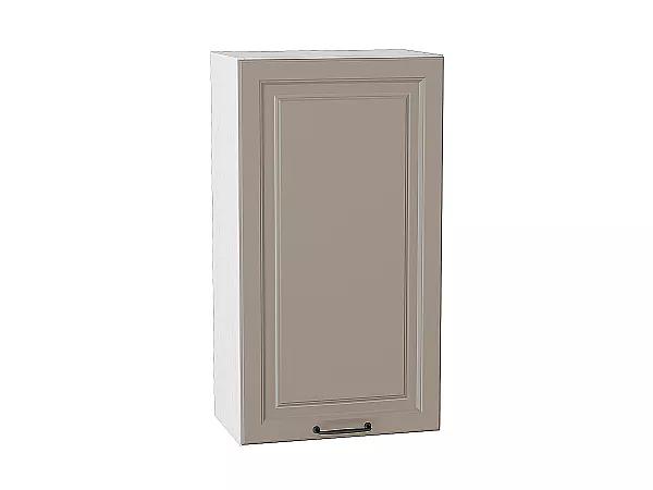 Шкаф верхний Ницца Royal В509 (Omnia)