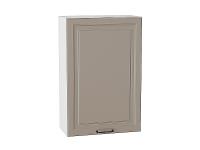Шкаф верхний с 1-ой дверцей Ницца Royal В609-Ф46Н в цвете Omnia