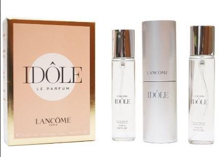 Lancome Idole 3x20 ml