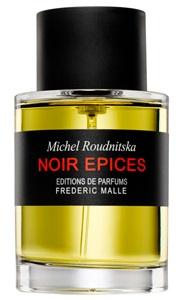 Тестер Frederic Malle Noir Epices 100 мл (унисекс)