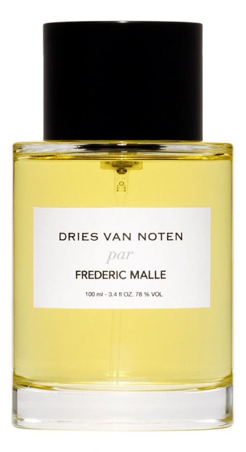 Тестер Frederic Malle Dries Van Noten 100 мл (унисекс)