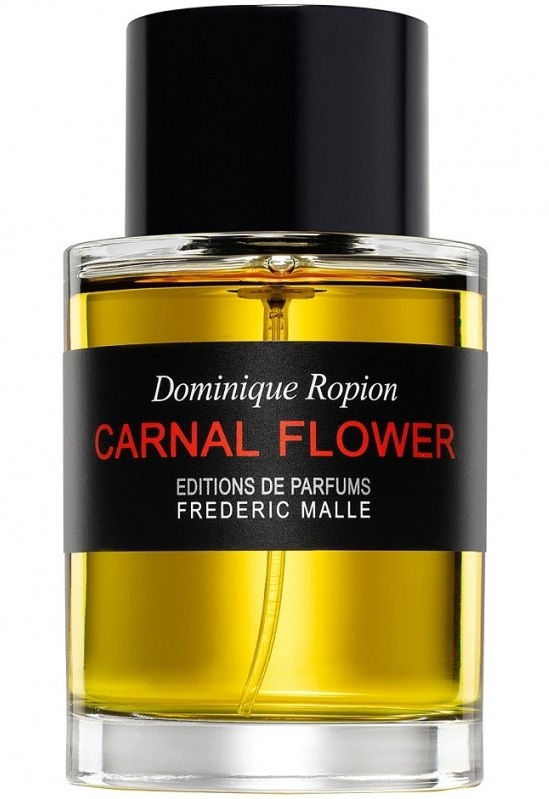 Тестер Frederic Malle Carnal Flower 100 мл (унисекс)