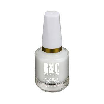 Средство для размягчения и удаления кутикулы BNC