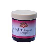 Брахма Расаяна Арья Вайдья Фарма | AVP (Arya Vaidya Pharmacy) Brahma Rasayanam