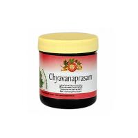 Чаванпраш Арья Вайдья Фарма (AVP) | AVP (Arya Vaidya Pharmacy) Chyavanaprasham