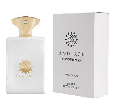 Тестер Amouage Honour For Man 100 мл