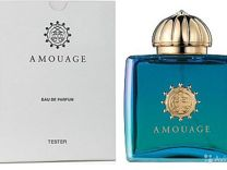 Тестер Amouage Figment For Women 100 мл