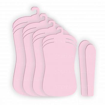 Комплект Планшетов с Вешалкой для покраски и расклейки страз