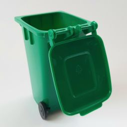 сувенирная продукция из переработанных материалов