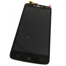 дисплей Motorola Moto C Plus XT1721
