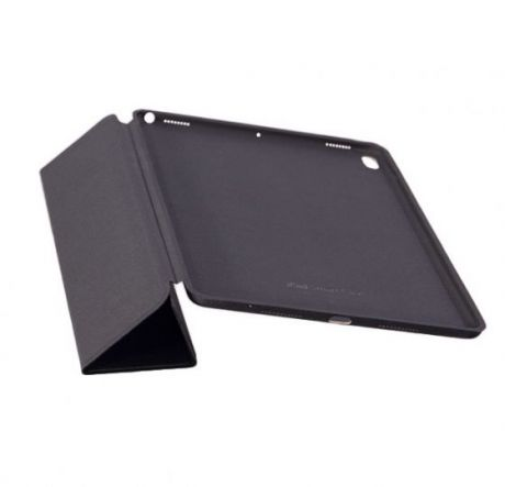 Чехол iPad Pro 12.9 Smart Case