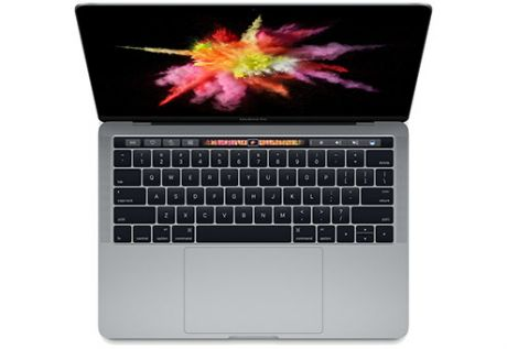"Apple MacBook Pro 13"" MPXV2"