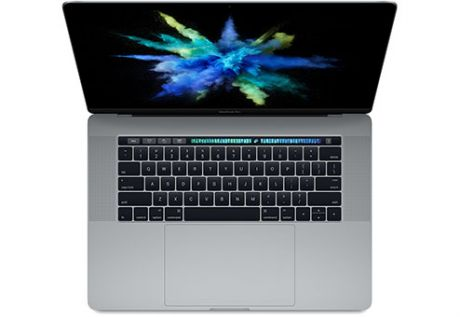 Apple MacBook Pro 15 2016 MLH42
