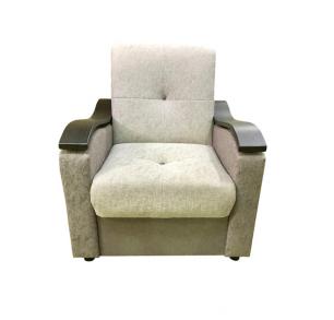"""Кресло """"Комфорт-12"""""""