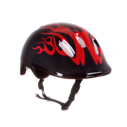 Шлем детский FCB-6X-10 размер (52-54)
