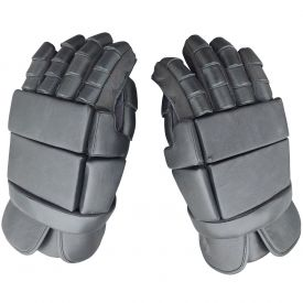HEMA перчатки. Модель II