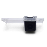 Камера заднего вида Kia Sorento 1 (2002-2009)