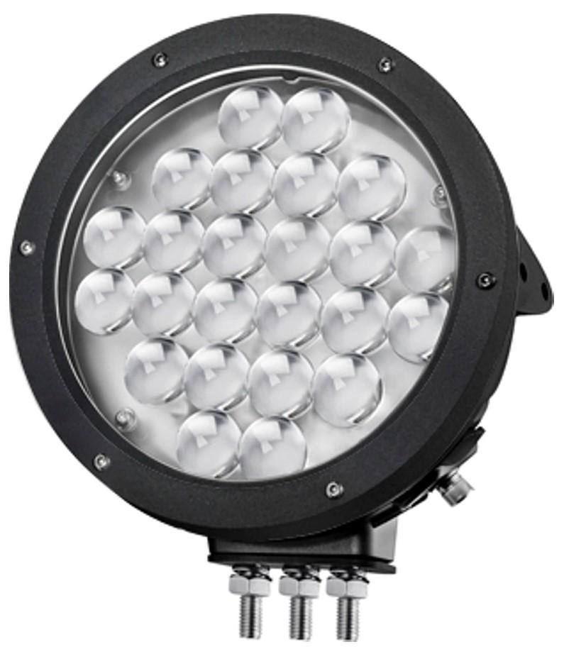 Фара дальнего света 120W LED