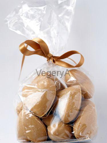 Натуральное ароматическое мыло Le Blanc Сердечки Мед