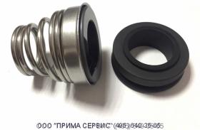 Торцевое уплотнение насоса Calpeda А65-150АЕ