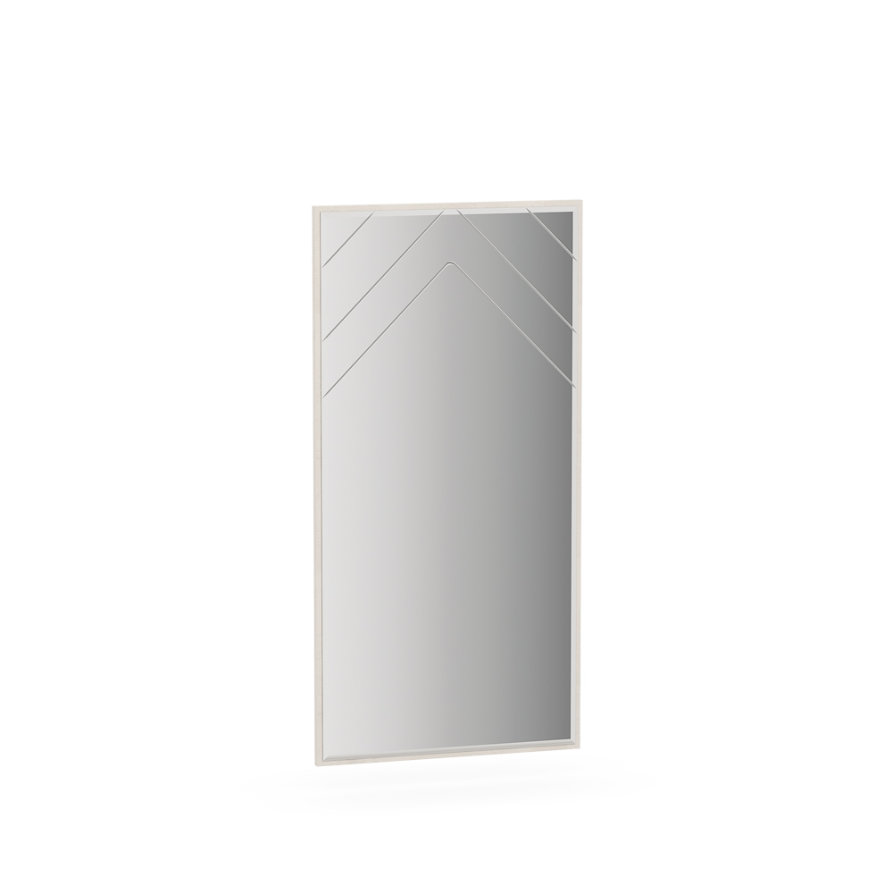 Амели Зеркало 03.240