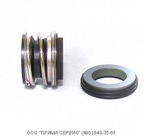 Торцевое уплотнение  WILO  MVI 3205-3/16/E/3-400-50-2/MOD