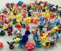 Игрушка для капсулы «Покемоны» 5,60₽