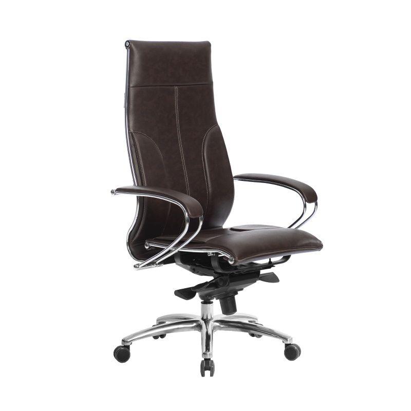 Кресло «SAMURAI Lux» (Самурай Люкс)